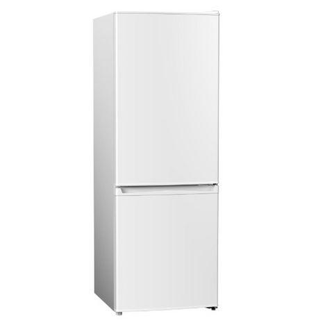 SELECLINE Réfrigérateur combiné 600081547, 170 L, Froid statique