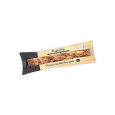 LES PAINS PERENES Baguette cuite surgelée 220g