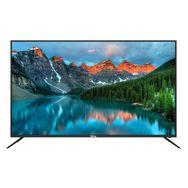 QILIVE Q58US211B TV DLED UHD 148 cm Smart TV