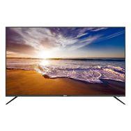 QILIVE Q58UA211B TV DLED UHD 148 cm Android TV