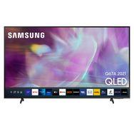 SAMSUNG QE43Q67AAUXXC TV QLED 4K UHD 125 cm Smart TV