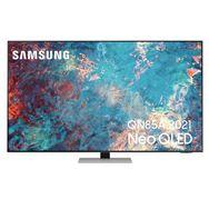 SAMSUNG QE65QN85AATXXC TV NEO QLED 4K UHD 163 cm Smart TV