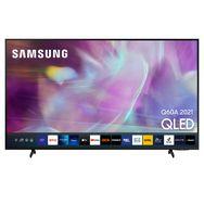 SAMSUNG QE75Q60AAUXXC TV QLED 4K UHD 189 cm Smart TV