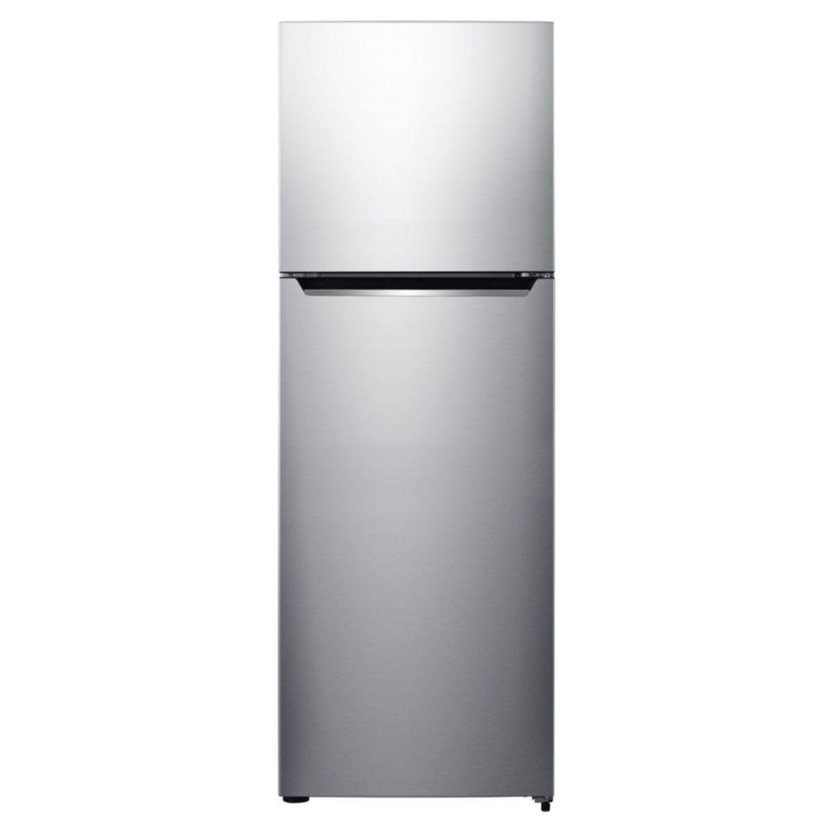 Réfrigérateur 2 portes RT417N4DC1, 321 L, Froid ventilé No Frost