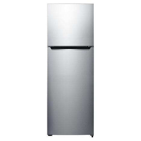 HISENSE Réfrigérateur 2 portes RT417N4DC1, 321 L, Froid ventilé No Frost