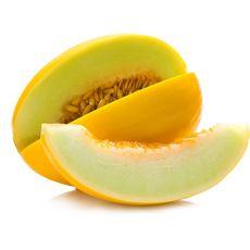 Melon jaune 1 pièce