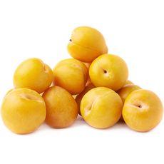 Prunes jaunes 750g