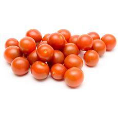 Tomates cerises rondes 200g