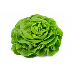 Salade laitue 1 pièce