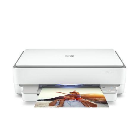 HP Imprimante multifonctions Envy 6030E