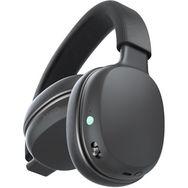 QILIVE Casque audio Bluetooth - Noir - Q1008