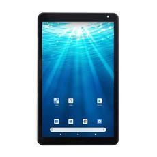 """QILIVE Tablette 10"""" WiFi 4 Q10 - Noire"""