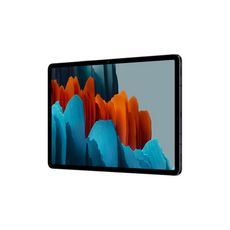 SAMSUNG Tablette tactile Galaxy TAB S7+ - WIFI B - Noir