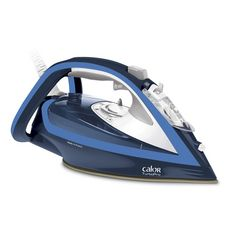 CALOR Fer à repasser FV5606C0 - Bleu