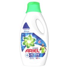 Ariel ARIEL Power lessive liquide
