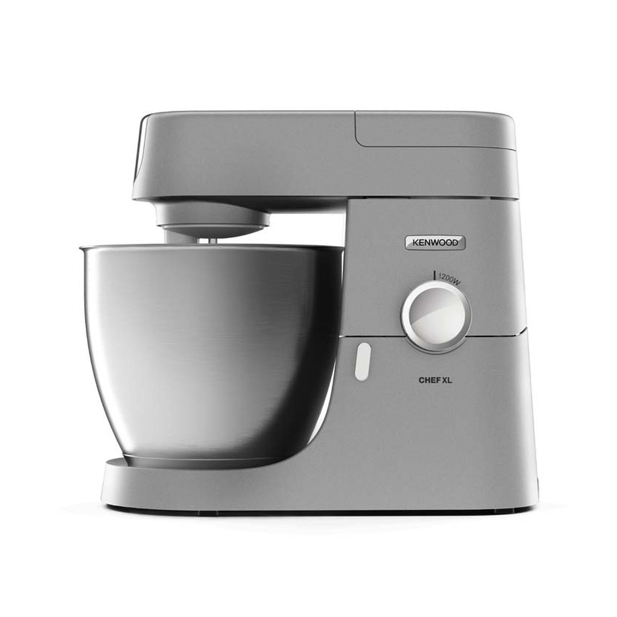 Robot pâtissier KVL4115S - Silver