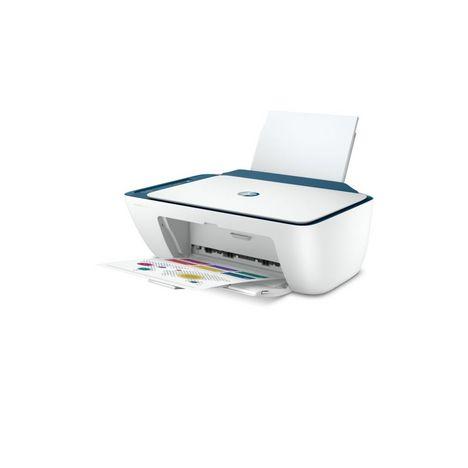HP Imprimante multifonctions Deskjet 2721e
