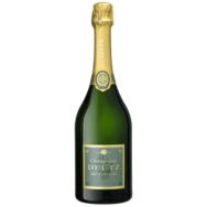 DEUTZ AOP Champagne brut