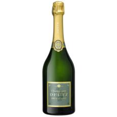 DEUTZ AOP Champagne brut 75cl
