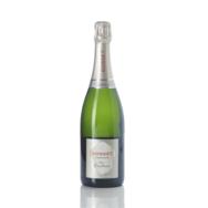 GOSSET AOP Champagne Excellence Brut