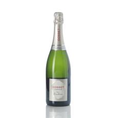 GOSSET AOP Champagne Excellence Brut 75cl