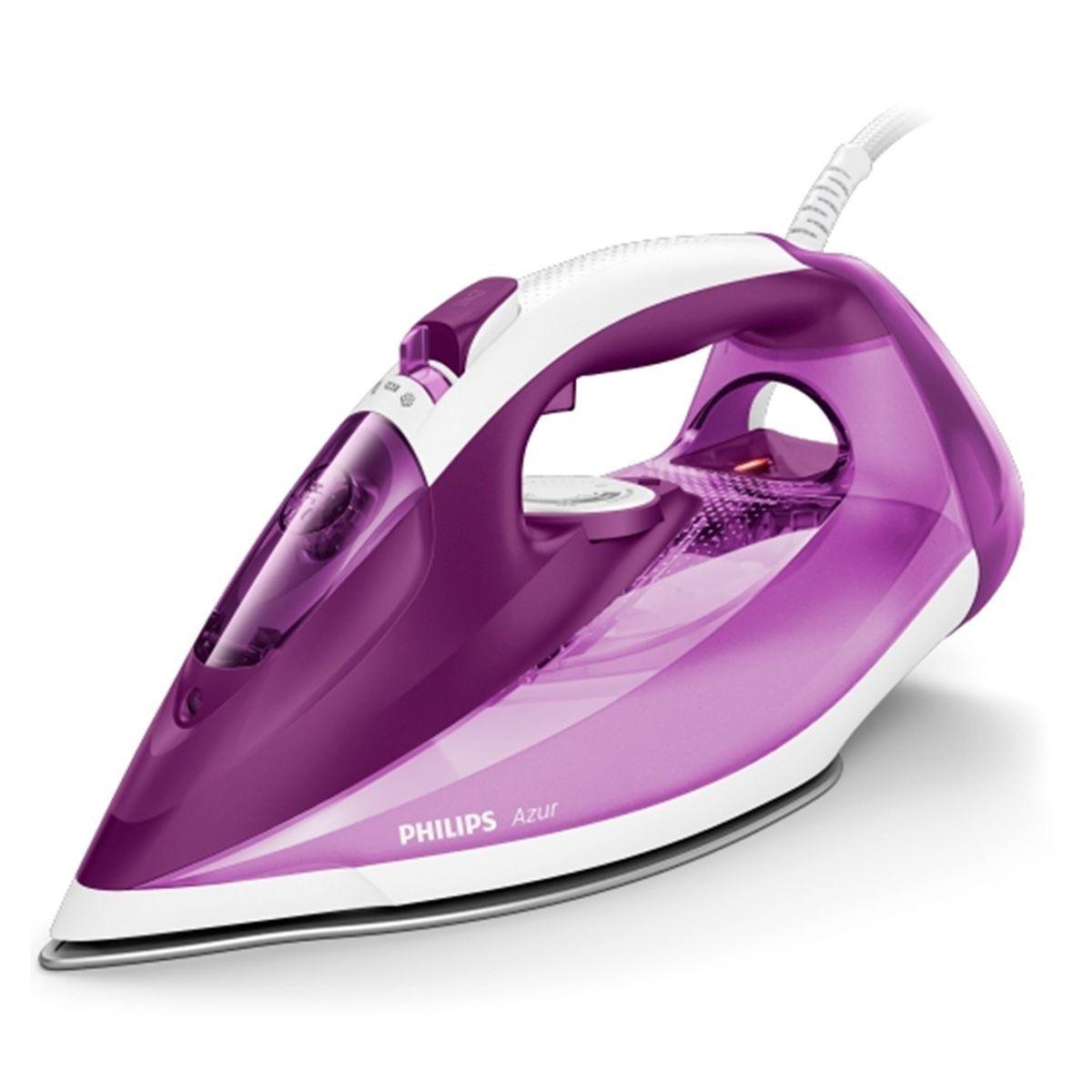 Fer à repasser GC4543/30 - Violet