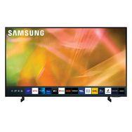 SAMSUNG UE60AU8005KXXC TV LED 4K UHD 152 cm Smart TV