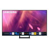 SAMSUNG UE43AU9005KXXC TV LED 4K UHD 108 cm Smart TV