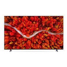 LG 86UP8000 TV LED 4K UHD 217 cm Smart TV