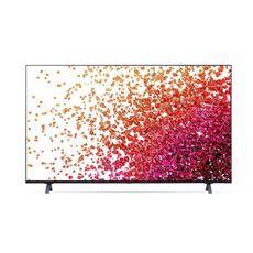 LG 65NANO756  TV NANOCELL 4K UHD 164 cm Smart TV