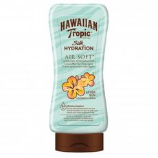 HAWAIIAN TROPIC Crème après-soleil ultra légère  180ml