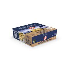 Pommes de terre primeur de l'île de Noirmoutier label rouge 500g