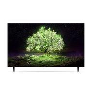 LG OLED65A1 TV OLED 4K UHD 164 cm Smart TV