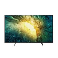 SONY KD55X7055BAEP TV LED 139 cm Smart TV