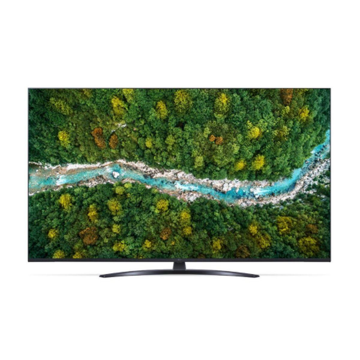 50UP7800 TV LED 4K UHD 126 cm Smart TV
