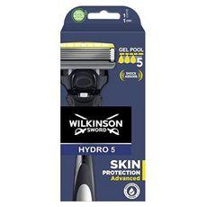 Wilkinson WILKINSON Hydro 5 Skin Rasoir