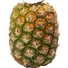 Ananas sans plumet 1 pièce