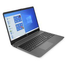 HP Ordinateur portable 15S-FQ0054NF