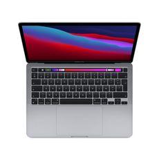 APPLE MacBook Pro (2020) 13 pouces - M1 - 256 Go SSD - 8 Go RAM - Gris Sidéral