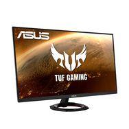 ASUS Ecran ordinateur Gamer VG279Q1R - Noir