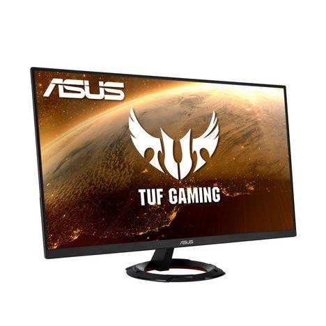 ASUS Ecran PC VG279Q1R - Noir
