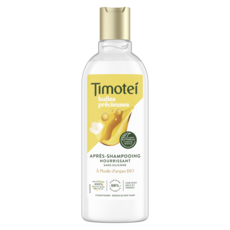 Timotei TIMOTEI Après-shampooing nourrissant cheveux secs et ternes