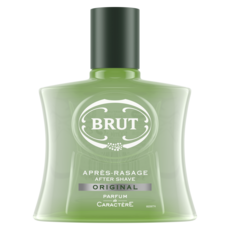 Brut BRUT Original après-rasage parfum prestige