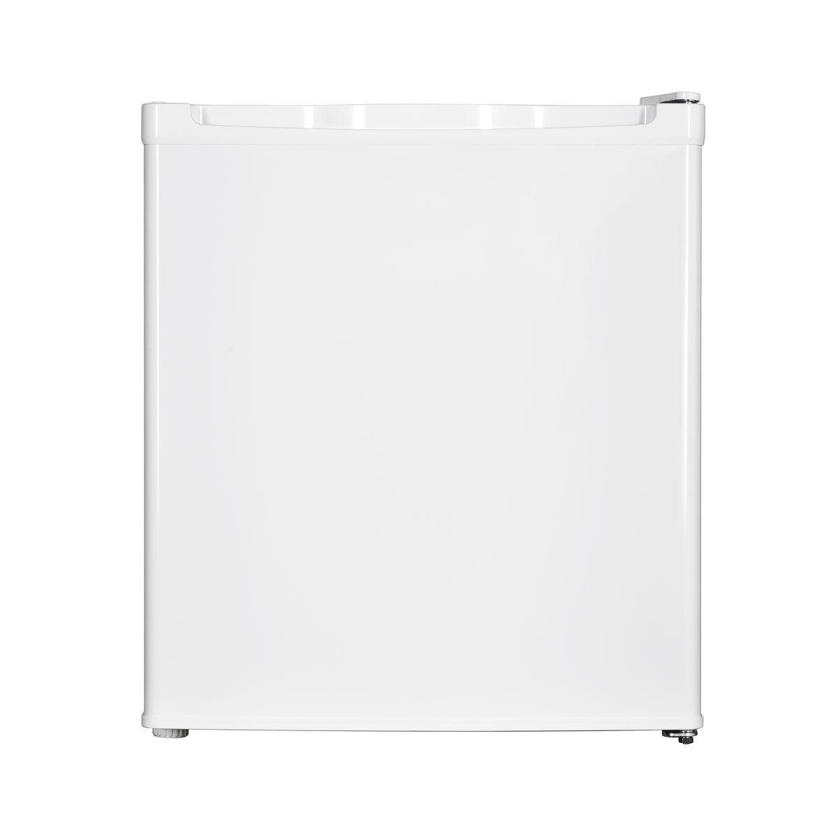 Réfrigérateur table top 154 469, 40 L, Froid statique