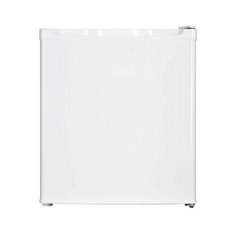 SELECLINE Réfrigérateur table top 154 469, 40 L, Froid statique