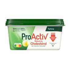 PROACTIV Margarine à tartiner 450g
