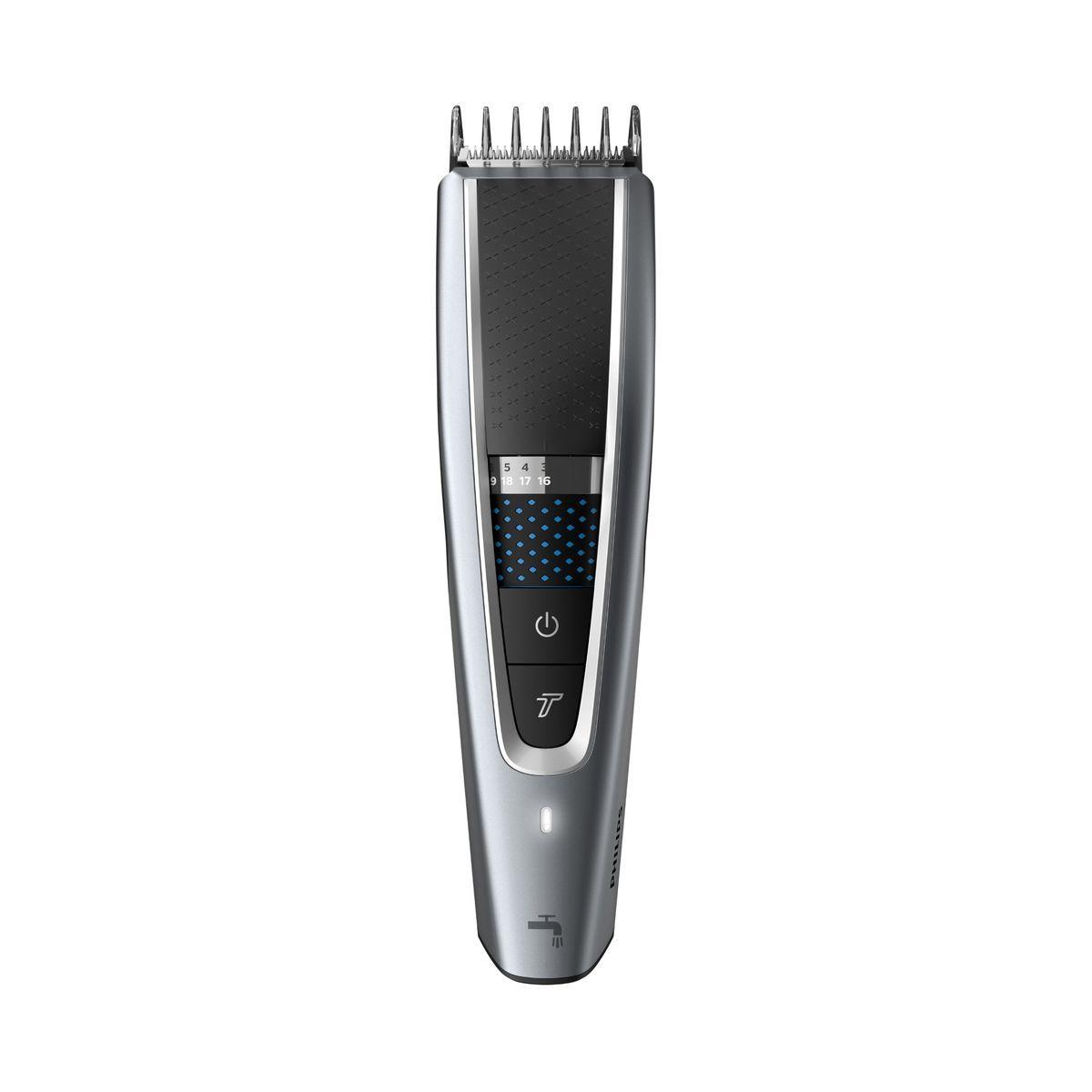 Tondeuse cheveux HC5630/15 - Gris