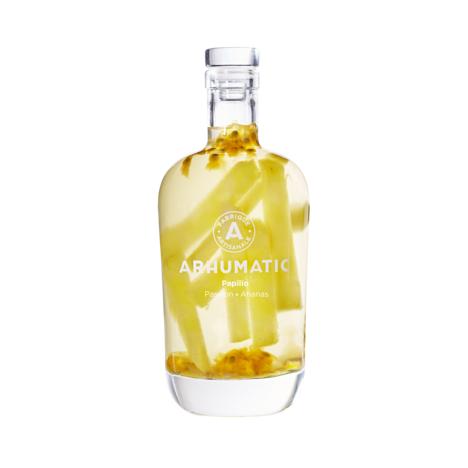 Boisson à base de rhum Arhumatic passion ananas 29%