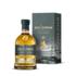 KILCHOMAN Scotch whisky single malt Loch Gruinart 46%