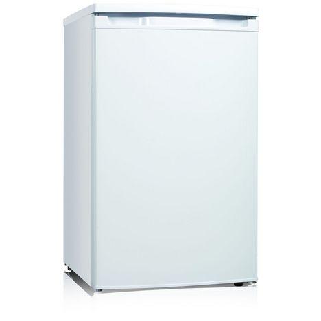 QILIVE Réfrigérateur table top Q.6756, 98 L, Froid statique